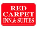 Red Carpet Inn Monmouth Junction NJ